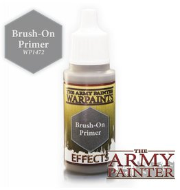 The Army Painter Brush-On Primer