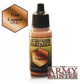 The Army Painter Warpaint - True Copper