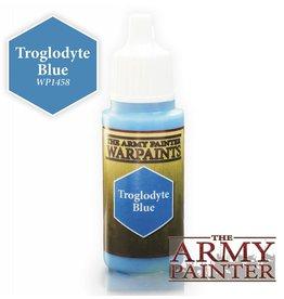 The Army Painter Troglodyte Blue