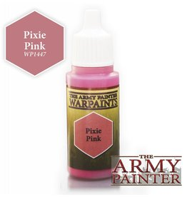 The Army Painter Warpaint - Pixie Pink