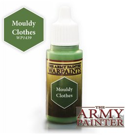 The Army Painter Mouldy Clothes