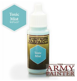 The Army Painter Toxic Mist