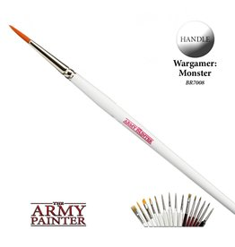 The Army Painter Monster Brush