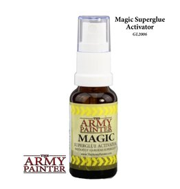 The Army Painter Magic Activator - Alcohol (Pump)