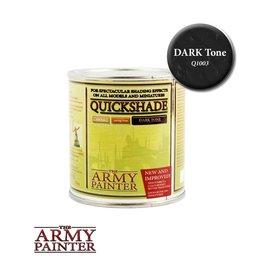 The Army Painter Quickshade, Dark Tone