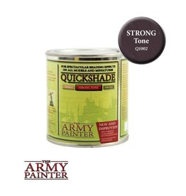The Army Painter Quickshade, Strong Tone