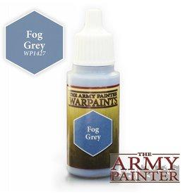 The Army Painter Fog Grey