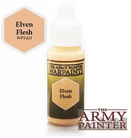 The Army Painter Warpaint - Elven Flesh