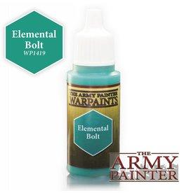 The Army Painter Warpaint - Elemental Bolt