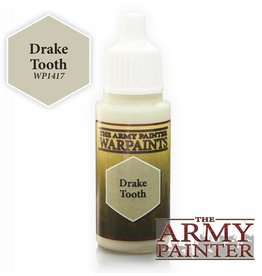 The Army Painter Drake Tooth