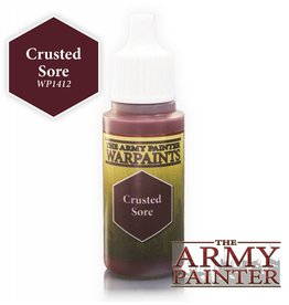 The Army Painter Crusted Sore