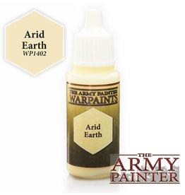 The Army Painter Arid Earth