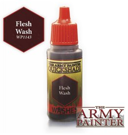 The Army Painter Warpaint - Flesh Wash