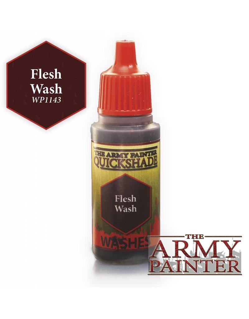 The Army Painter Warpaint - Flesh Wash