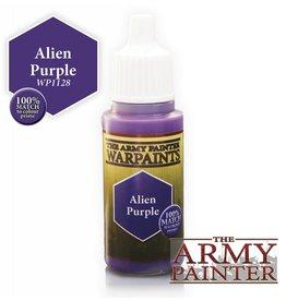 The Army Painter Warpaint - Alien Purple