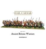Warlord Games Enemies Of Rome Ancient Britons British Warriors Box Set
