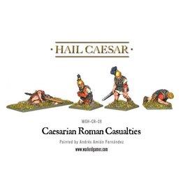 Warlord Games Caesarian Roman Casualties