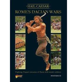 Warlord Games Rome's Dacian Wars