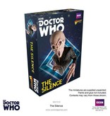 Warlord Games Doctor Who: The Silence