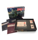 Warlord Games Escape from Colditz Boxed Game Set