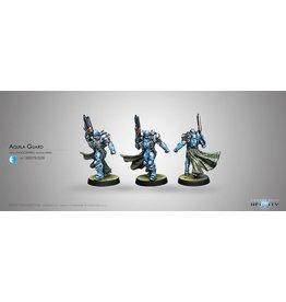 Corvus Belli Guardia Aquila (HMG)