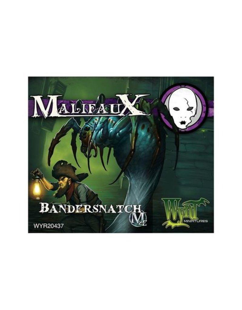 Wyrd Neverborn Bandersnatch Box Set