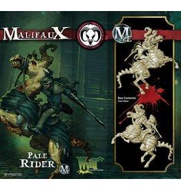Wyrd Pale Rider