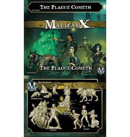 Wyrd Hamelin Crew - the Plague Cometh