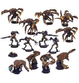 Mantic Games Kalimarin Ancients