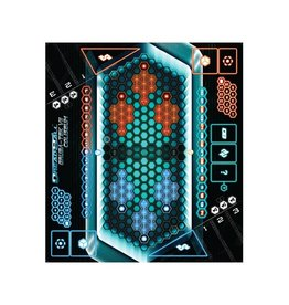 Mantic Games Gruba-tek VII Coliseum