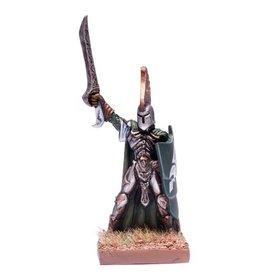 Mantic Games Elven Prince