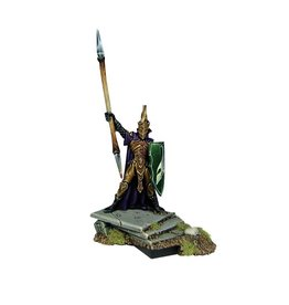 Mantic Games Elven King