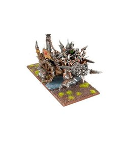 Mantic Games Goblin Mincer