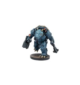 Mantic Games Teraton Shock Trooper