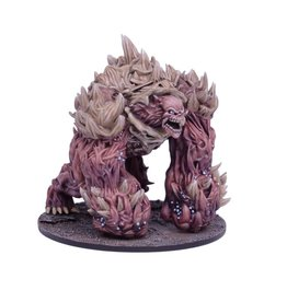 Mantic Games Plague Aberration