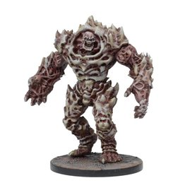 Mantic Games Plague 1st Gen Mutant