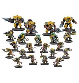 Mantic Games Veer-myn Faction Starter