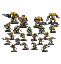 Mantic Games Veer-myn Starter Faction