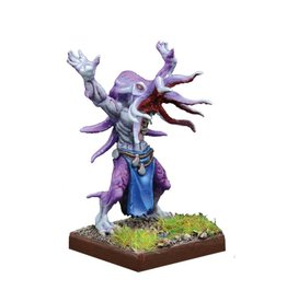 Mantic Games Trident Realm Thuul Mythican