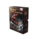Mantic Games Dungeon Saga: The Return of Valandor
