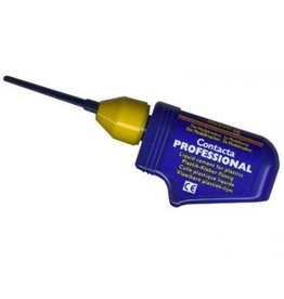 Revell Contacta Professional 25g Needle