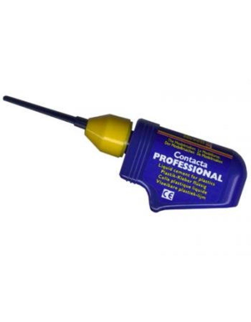 Revell Revell Glues - Contacta Professional 25g Needle