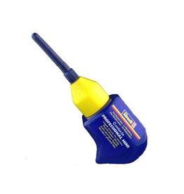 Revell Contacta Professional Mini 12.5g Needle