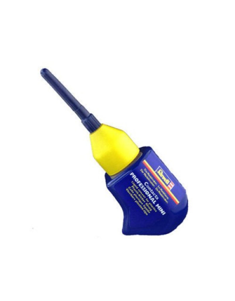 Revell Revell Glues - Contacta Professional Mini 12.5g Needle