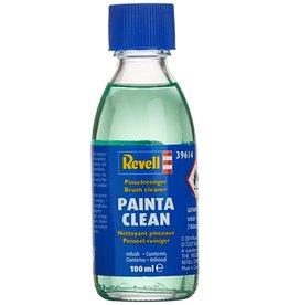 Vallejo Revell Enamels - 'Painta Clean' Enamel Brush Cleaner 100ml
