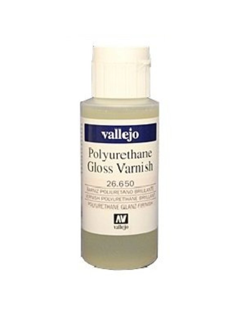 buy polyurethane varnish gloss online 60ml acrylic bottle