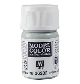 Vallejo Sandy Paste - 30ml
