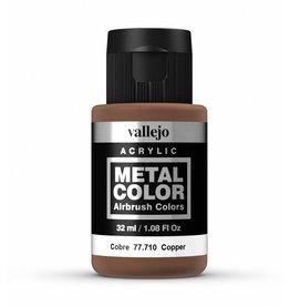 Vallejo Copper 32ml