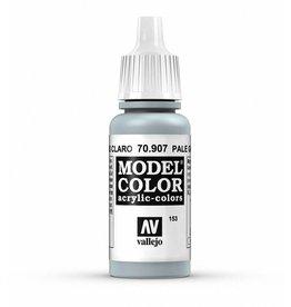 Vallejo Pale Grey blue 17ml