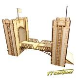 TT COMBAT Grand Bridge